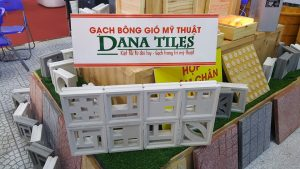gach-bong-gio-xi-mang-danatiles