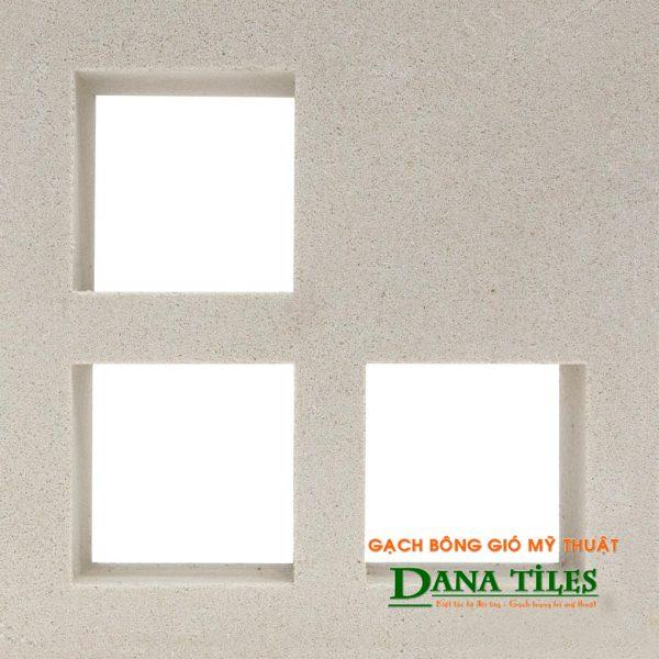 Gạch bông gió xi măng trắng Danatiles D-012.jpg