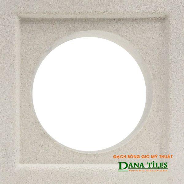 Gạch bông gió xi măng trắng Danatiles D-06.jpg