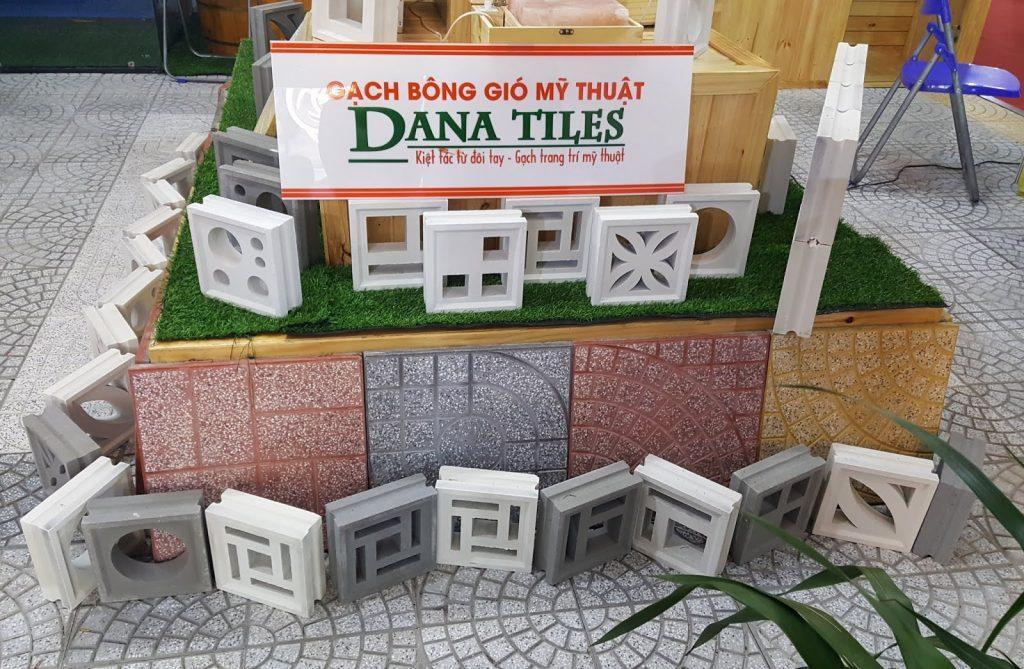 gach-bong-gio-xi-mang-dana-tiles