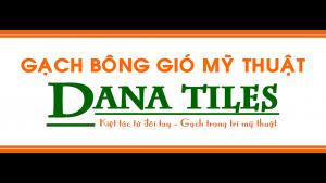 gach-thong-gio-danatiles