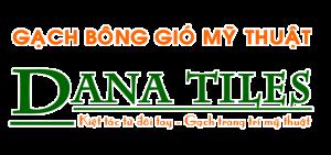 gach-bong-gio-dana-tiles