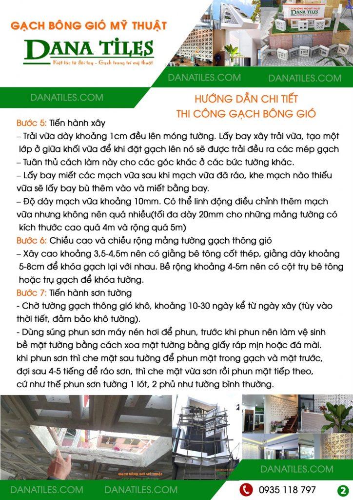 huong-dan-thi-cong-gach-bong-gio-danatiles