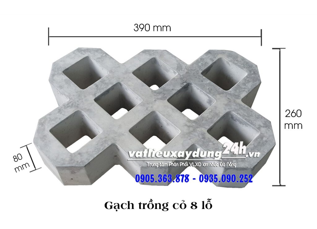 gach-block-trong-co-8-lo