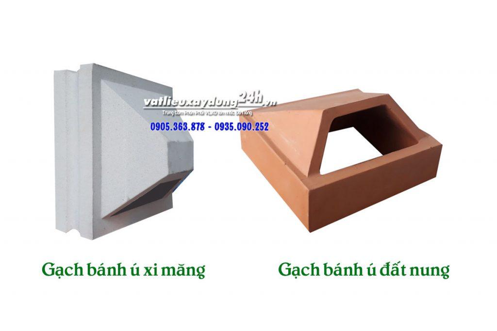 gach-bong-gio-banh-u-tai-da-nang